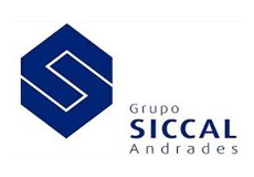 siccal-andrades